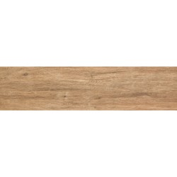 Walnut Red STR 598 x 148
