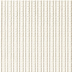 Dekor Elementary patch white STR 14,8x14,8
