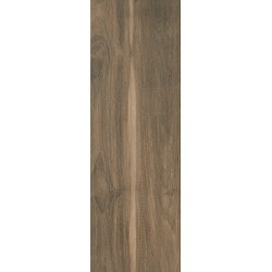 WOOD RUSTIC BROWN GRES SZKL. 20X60 G1