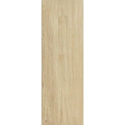 WOOD BASIC BEIGE GRES SZKL. 20X60 G1