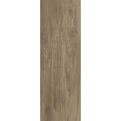 WOOD BASIC BROWN GRES SZKL. 20X60 G1