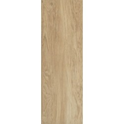 WOOD BASIC NATURALE GRES SZKL. 20X60 G1