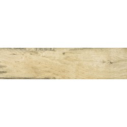 Rustic Pine Gold 89,8x22,3