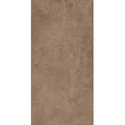 ERMEO BROWN SCIANA 30X60 G1