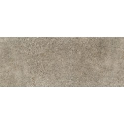 Lemon Stone grey 29,8x74,8