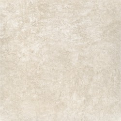 VOLPE BIANCO GRES SZKL. MAT. 40X40 G1