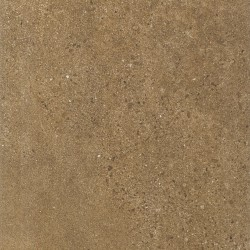 ORIONE BROWN GRES SZKL. MAT. 40X40 G1