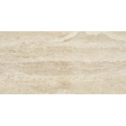 SUNLIGHT STONE BROWN SCIANA 30X60 G1