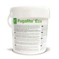 Fugalite eco 05 Antracytowy 3kg