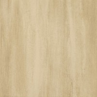 ADAGO BROWN PODLOGA 40X40 G1